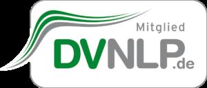Logo des DVNLP